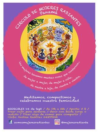 afiche-circulo-de-mujeres-sep-2016